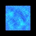 water flooring