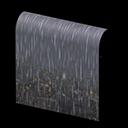stormy-night wall