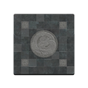 imperial tile