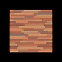 modern wood flooring