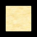 Recipe: sandy-beach flooring