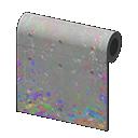 paintball wall