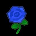 blue roses(10)