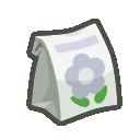 white-cosmos bag(10)