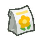 yellow-cosmos bag(10)