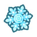 large snowflake(10)