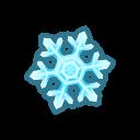 snowflake(10)