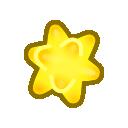star fragment(10)