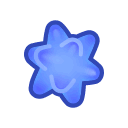 Gemini fragment(10)