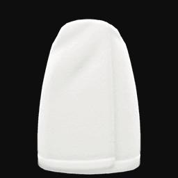 bath-towel wrap