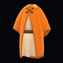 magic-academy robe