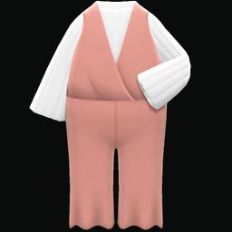 stylish jumpsuit