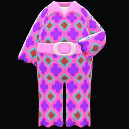 stellar jumpsuit