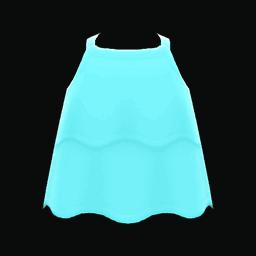 layered tank