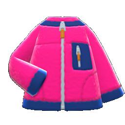boa fleece