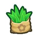 clump of weeds(99)