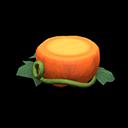Recipe: spooky chair
