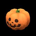 Recipe: spooky lantern