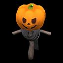 Recipe: spooky scarecrow