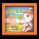 Aloha K.K.