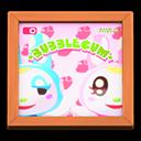 Bubblegum K.K.