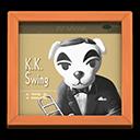 K.K. Swing
